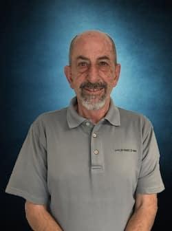 Tony Daher