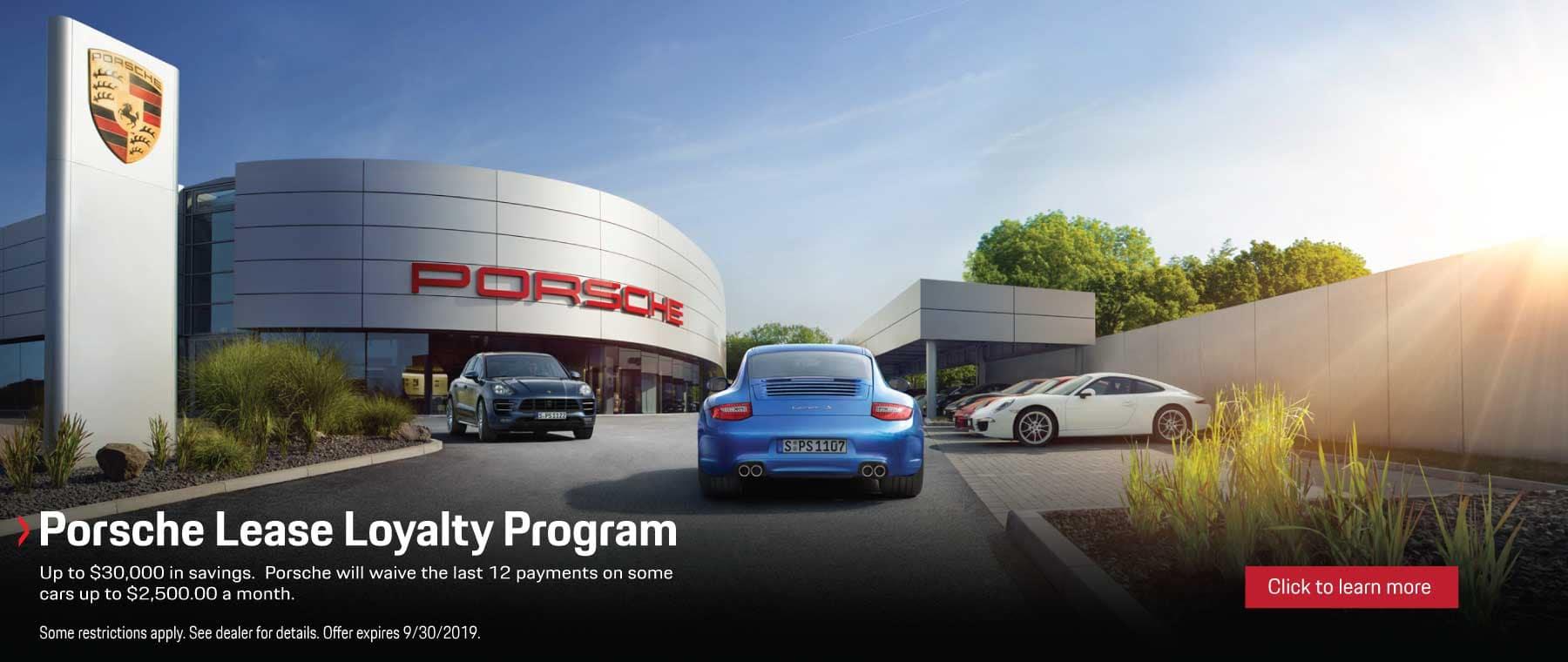 Porsche Carlsbad Porsche Dealer In Carlsbad Ca