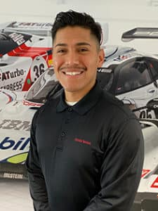 Bryan Aguilar