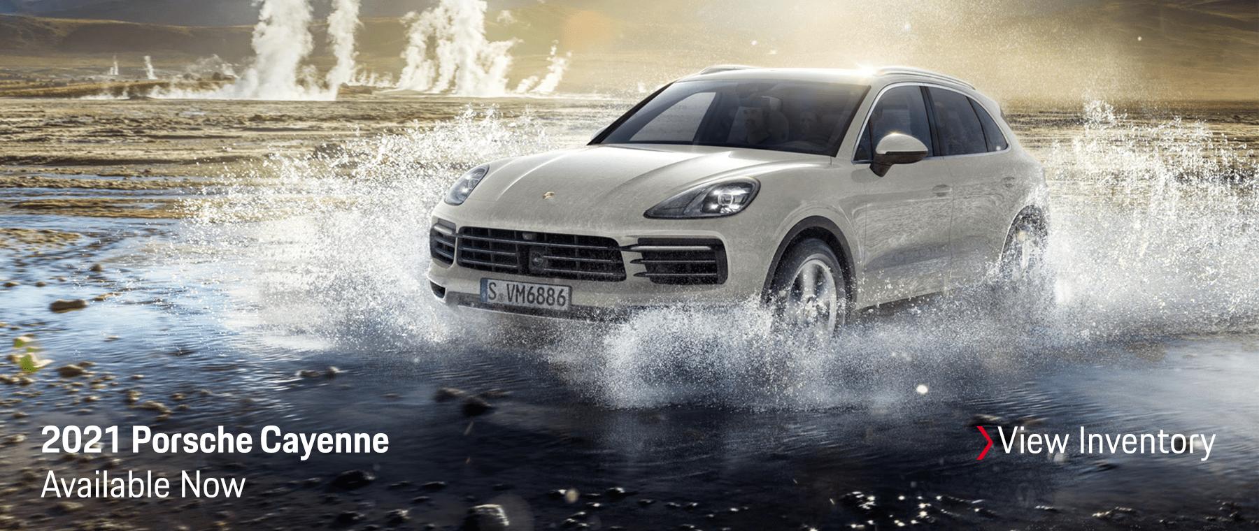Porsche-August-Slidebanner-Cayenne-v2