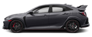 2019-Honda-Civic-Type-R
