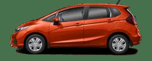 2019-Honda-Fit