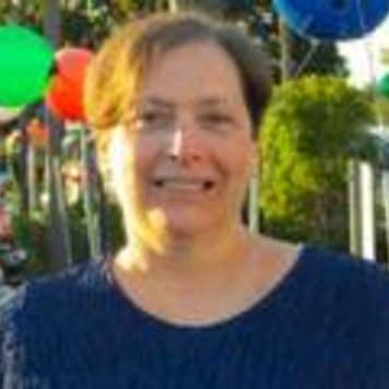 Michelle Bunetta
