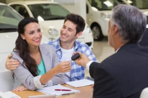 Honda Financing | Sarasota County, FL