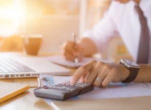 Financing Your Honda Ridgeline