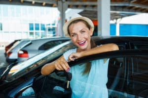 Used Cars near North Port FL