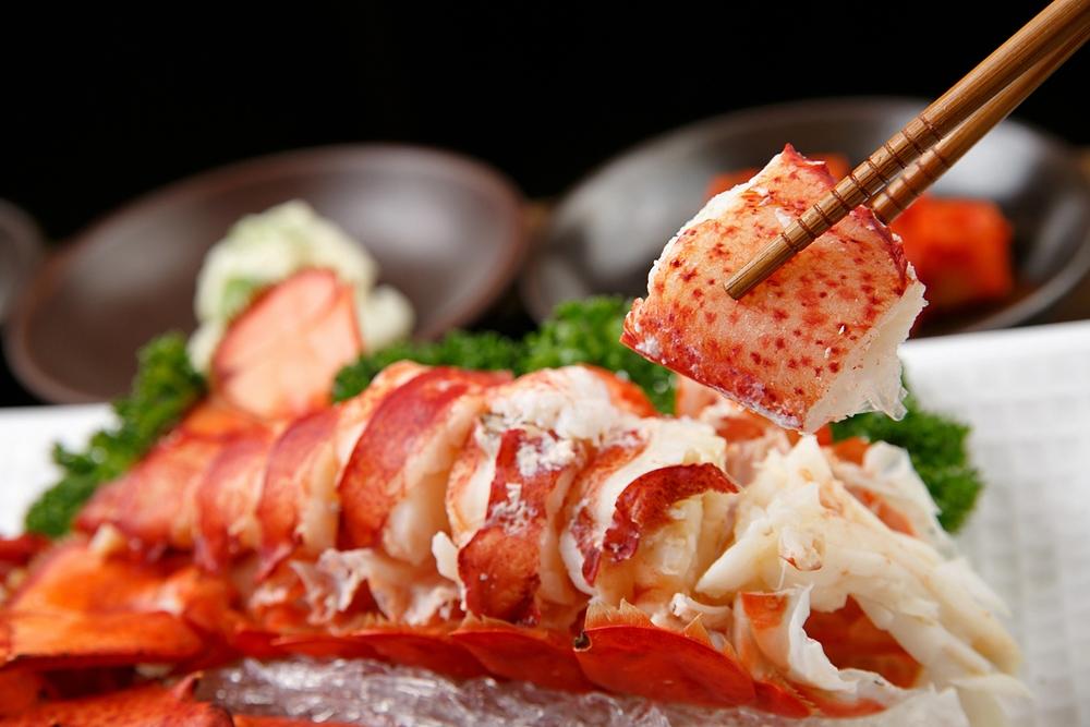 Best Lobsters near Port Charlotte FL