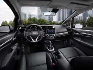 2020 Honda Fit Port Charlotte FL