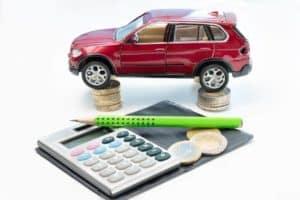 Used Cars for Sale near Venice FL