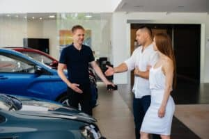 Sell or Trade Your Car in Port Charlotte, Florida