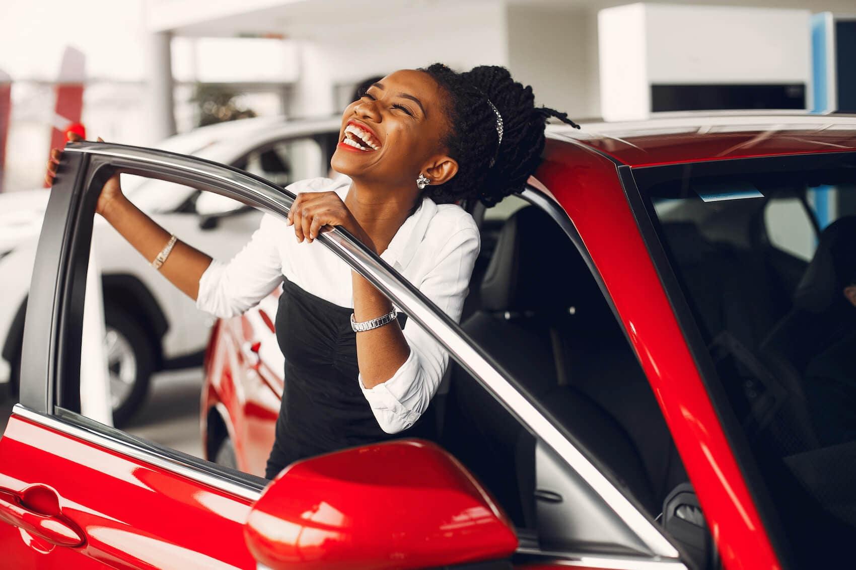 Benefits of Leasing a Honda