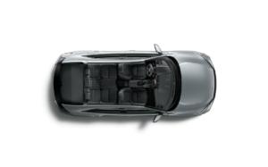 2021 Honda Civic Port Charlotte FL