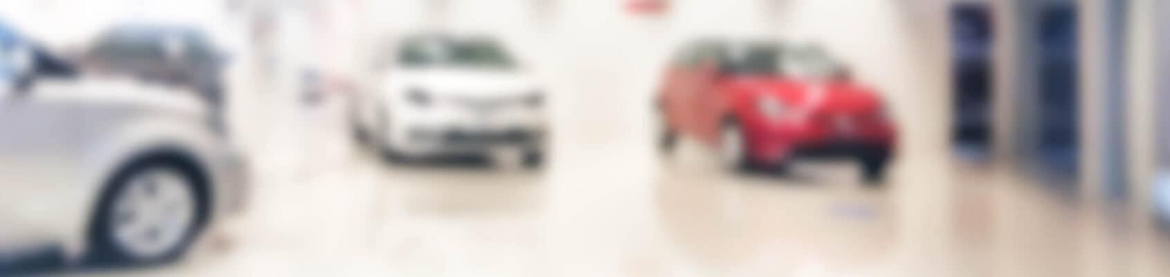 Buy a Car Online near Port Charlotte, FL