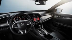 Port Charlotte, FL | Honda Civic vs Toyota Corolla