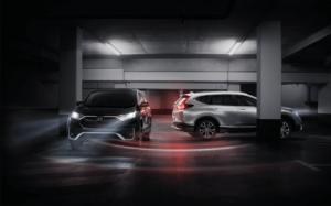 2021 Honda CR-V Port Charlotte FL
