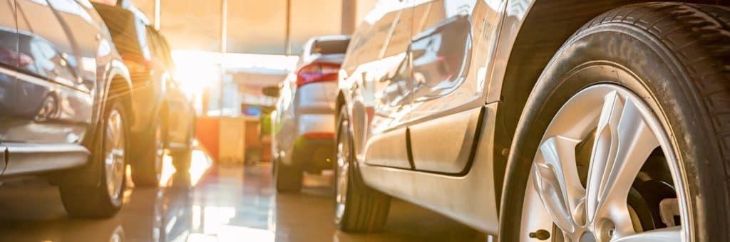 Honda Dealer | Sarasota County, FL