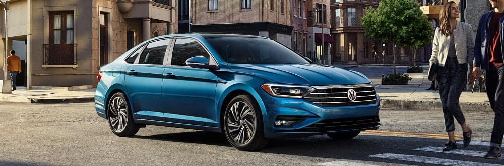 Volkswagen Jetta Reviews Port Charlotte FL