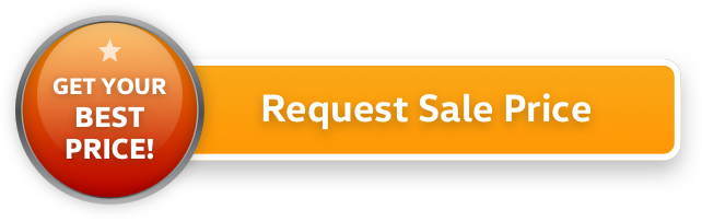Request_Sale_Price