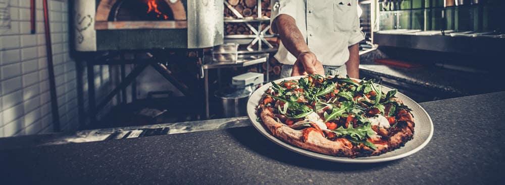 Best Restaurants near Port Charlotte, FL