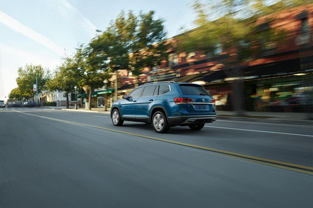 Vw Atlas Towing Capacity >> Volkswagen Atlas Towing Capacity Port Charlotte Fl Port Charlotte