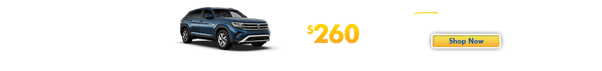 3PCVW_minislide_04-21_CROSSSPORT_SignandDrive