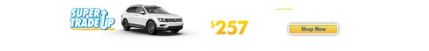 PCVW_minislide_06-21_Tiguan