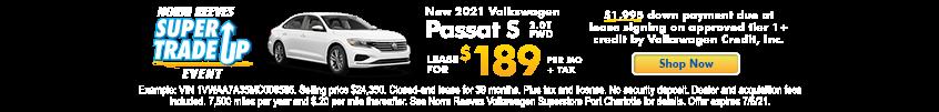 PCVW_minislide_06-21_Passat