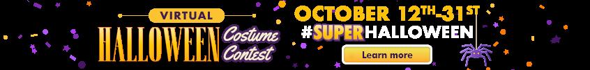 PC_HalloweenContest_Minislide_10-21