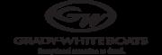Grady-White Boats Logo