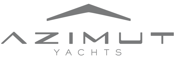 Azimut Yachts Logo