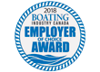 boating employer choice award