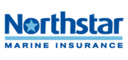 Northstar Marine Insurance Logo