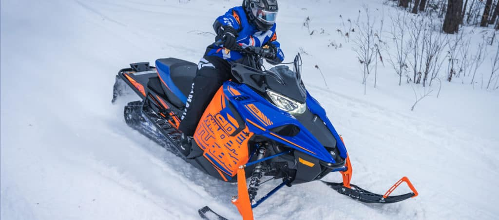 Powersports | Waverunners, Snowmobiles, ATVs, & Side By