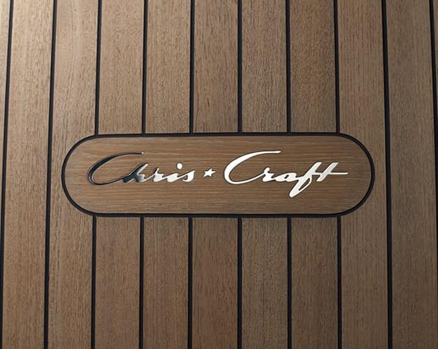 Chris-Craft-minor_02