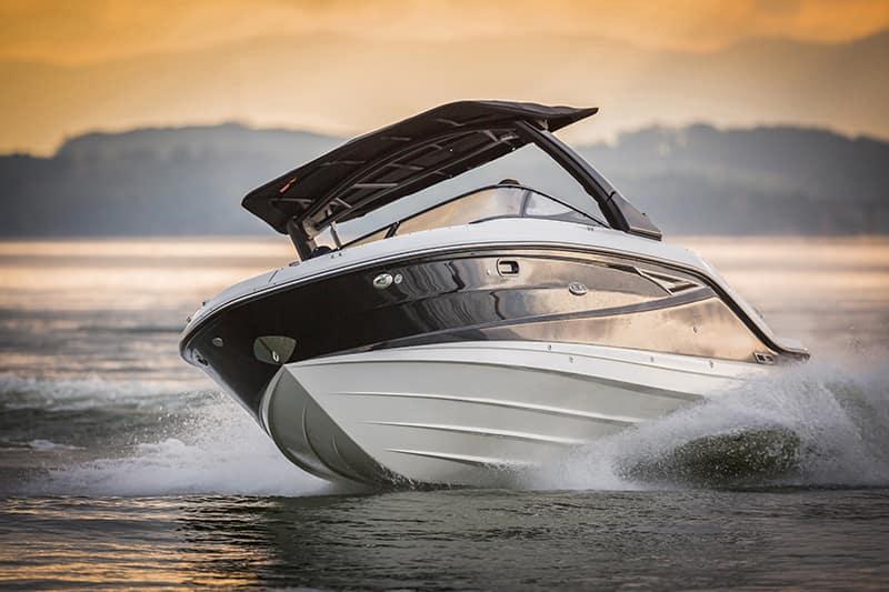 2020-SeaRay-SLX280-SLX