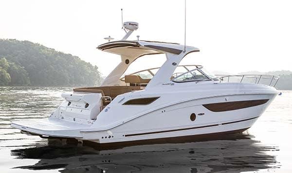 Sea-Ray-Cabin-Cruisers