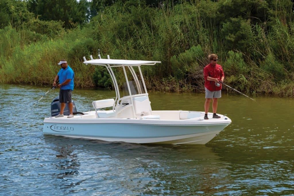 206C-Fishing-20