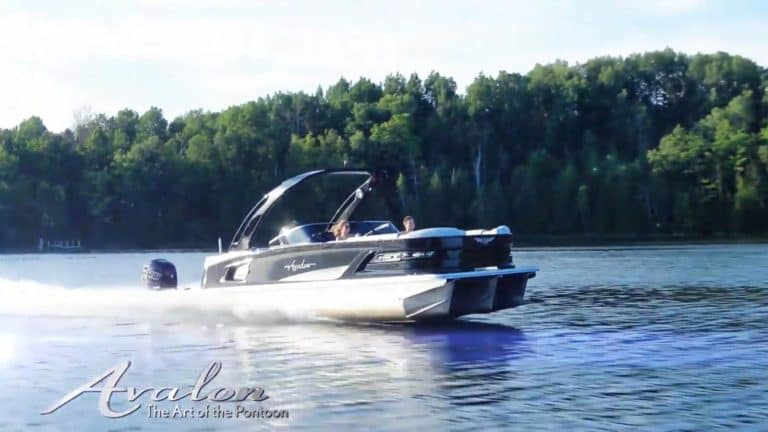2020_avaon_boat_models_thumbnail-768x432 (1)