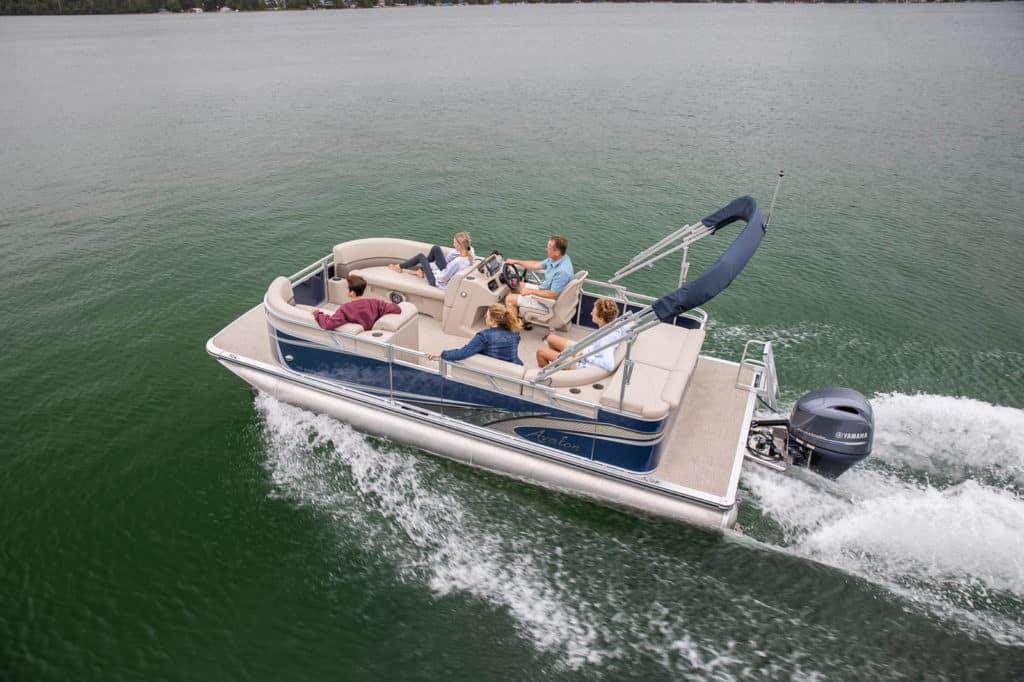 2021_Avalon_GS_Cruise-1-1024x682 (1)