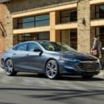Chevy-Dealer-Bethlehem-PA-2020-Chevy-Malibu-Grey