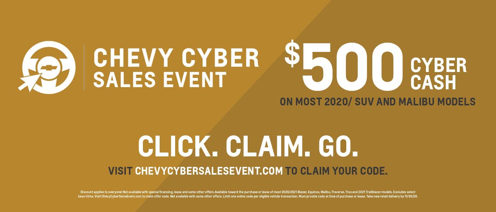 RWCB-59064_CyberCash-Homepage