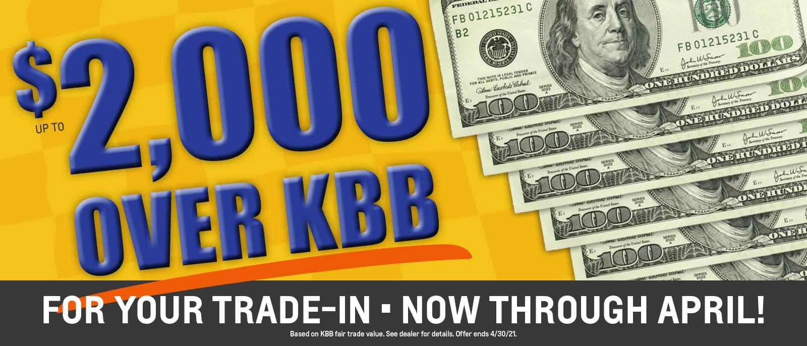 RWCB-60741_TradeOffer-Homepage