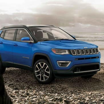 2019-Jeep-Compass-Gallery-Exterior-Laltitude-Blue-Front.jpg.image.1440