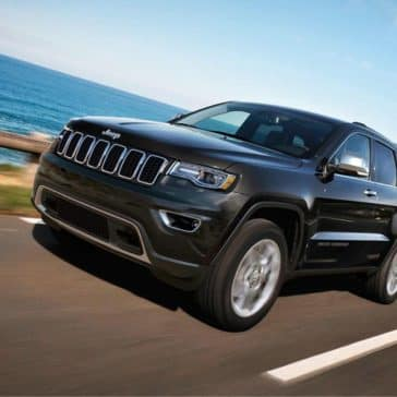 2019-Jeep-Grand-Cherokee-Gallery-Capability-Boat-Towing