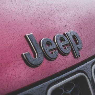 2019-Jeep-Grand-Cherokee-Gallery-Exterior-Badge