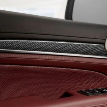 2019-Jeep-Grand-Cherokee-Gallery-Performance-Red-Interior