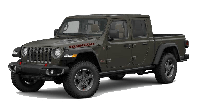 2020 Jeep Gladiator Specs Prices And Photos Rairdon S Chrysler Dodge Jeep Ram Of Kirkland