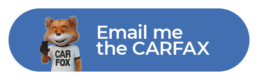 Email-Carfax-01