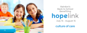hopelink-banner-july-15-to-august-15