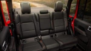 interior-view-of-back-seats